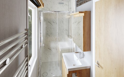 int-s-pod-6-washroom-shower-swift.jpg